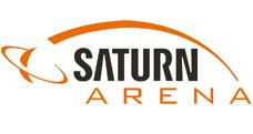 Saturn Arena Ingolstadt